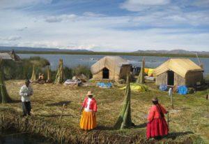 lake-titicaca2_bre