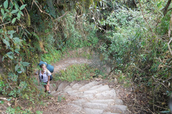 inca-trail-3
