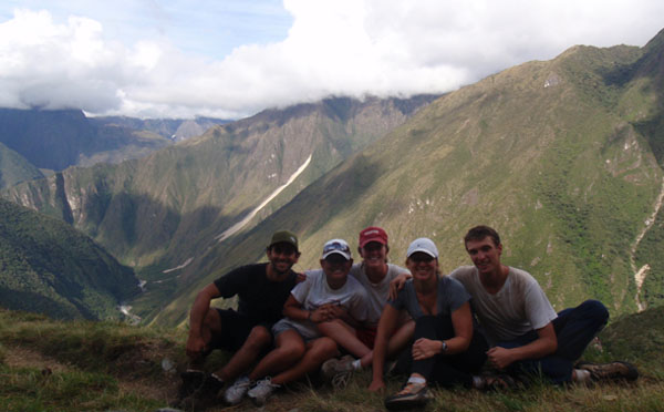 inca-trail-4