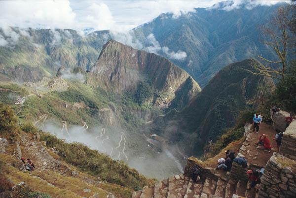 inca-trail-5