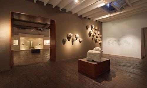 larco-museum-5