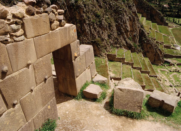 sacred-valley-02