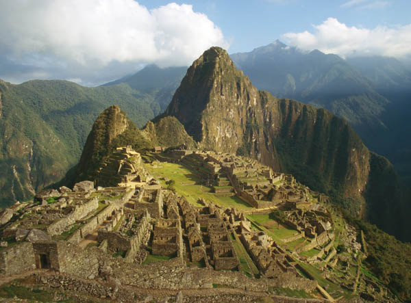 sacred-valley-05