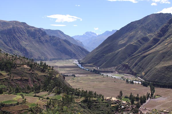 sacred-valley-07