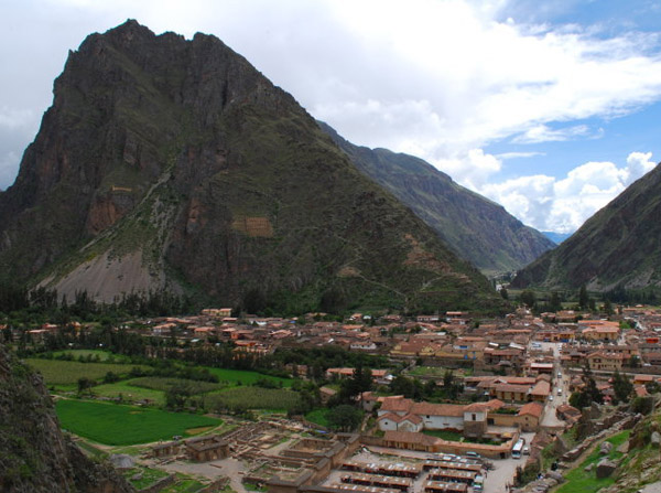 sacred-valley-11