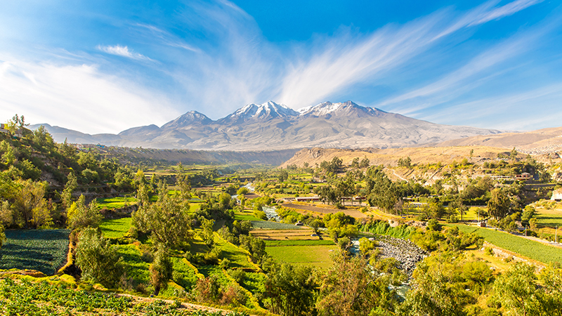 arequipa3website-size