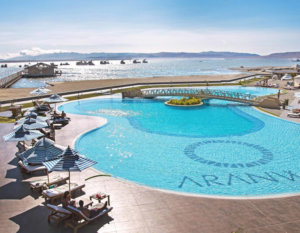aranwa-hotel-paracas-pool