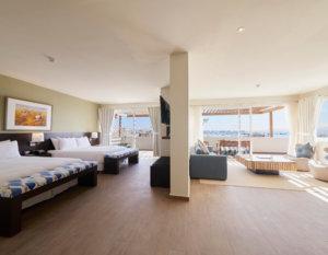 aranwa-paracas-hotel-double-room