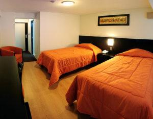 britania-hotel-doble-room