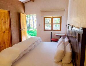 casa-andina-colca-bedroom
