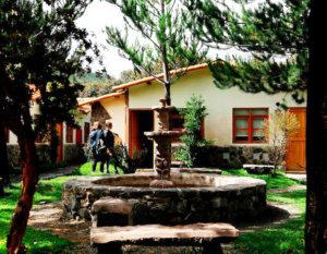 casa-andina-colca-front