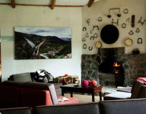 casa-andina-colca-living