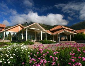 casa-andina-urubamba-front