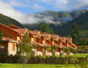 casa-andina-urubamba-gardens