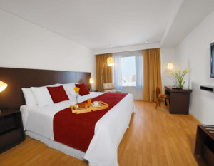dazzler-hotel-bedroom