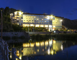 hotel-jose-antonio-puno-fachada