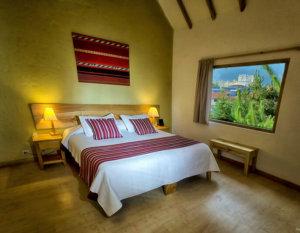 hotel-killawasi-dormitorio