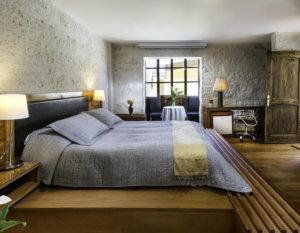 hotel-la-hosteria-dormitorio