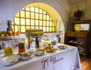 hotel-la-hosteria-restaurant