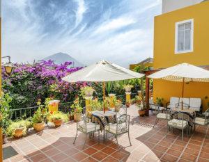 hotel-la-hosteria-terraza