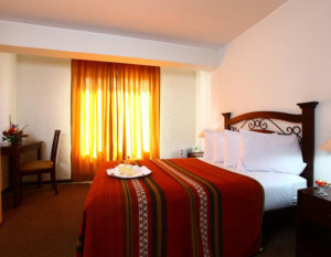 hotel-san-agustin-posada-monasterio-dormitorio-tipo-1