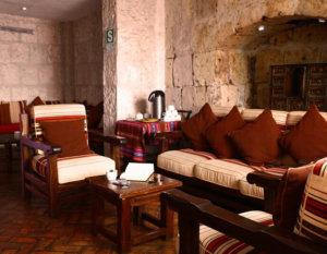 hotel-san-agustin-posada-monasterio-lobby