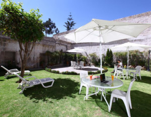 hotel-san-agustin-posada-monasterio-terraza