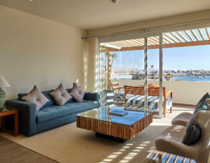aranwa-paracas-hotel-living