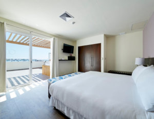 aranwa-paracas-hotel-single-room