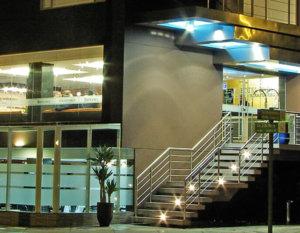 britania-hotel-front