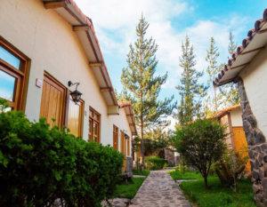 casa-andina-colca-lodges