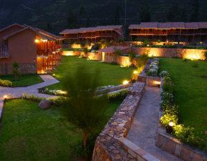 casa-andina-urubamba-interiors