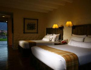 casa-andina-urubamba-room