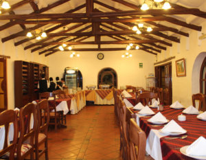 hacienda-valle-restaurant