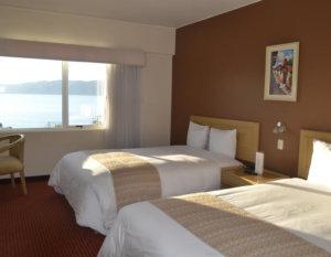 hotel-jose-antonio-puno-dormitorio