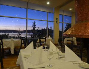hotel-jose-antonio-puno-restaurant
