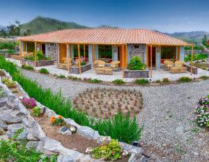 hotel-killawasi-panoramica