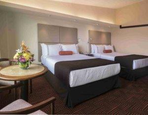 hotel-sonesta-posada-del-inca-dormitorio-gemelos
