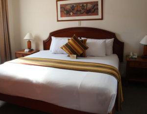 san-agustin-internacional-dormitorio